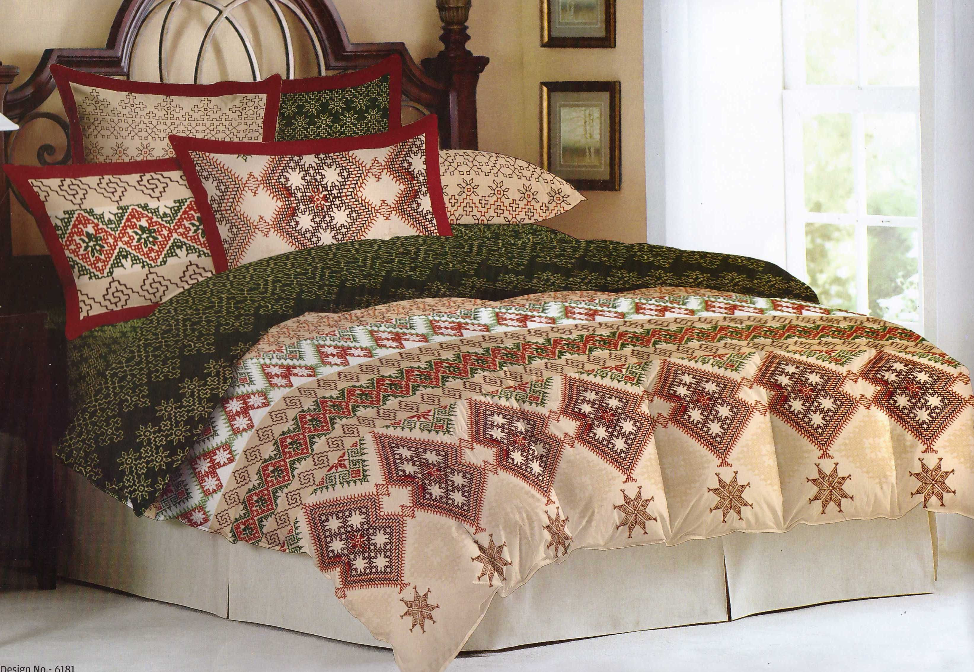 Exceptional Graceful King Size Bed Sheets Design Decor