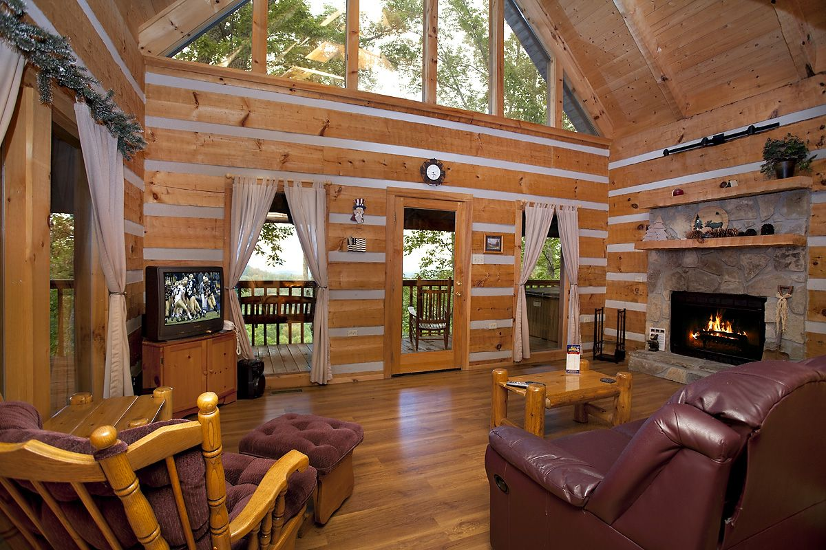 Knotty And Nice Property Not Found Gatlinburg Cabin Rentals Small Cabin Cabins In The Smokies
