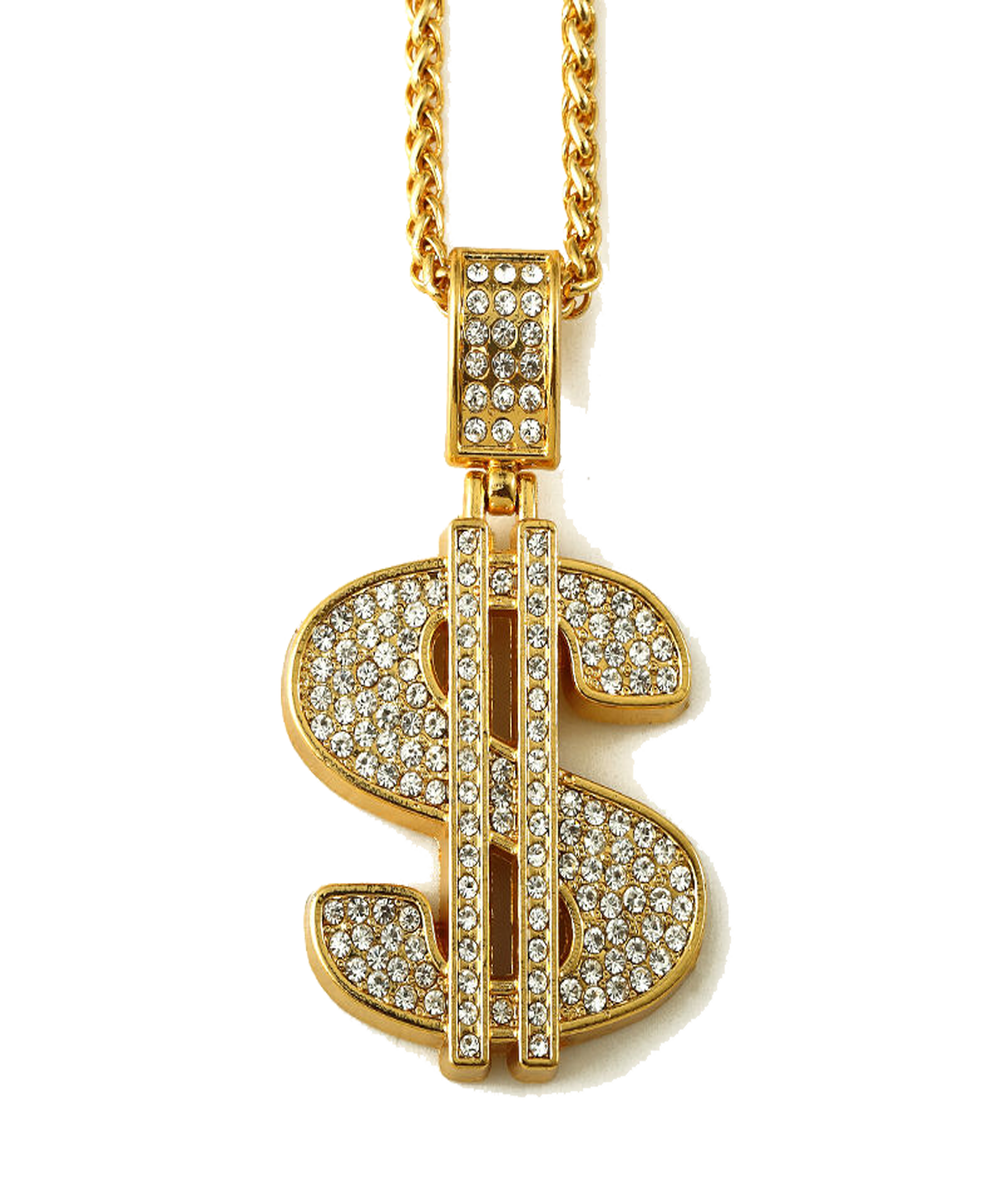 Mazalcrafts Shop Redbubble Gold Chains For Men Gold Chain Jewelry Gold Plated Jewelry