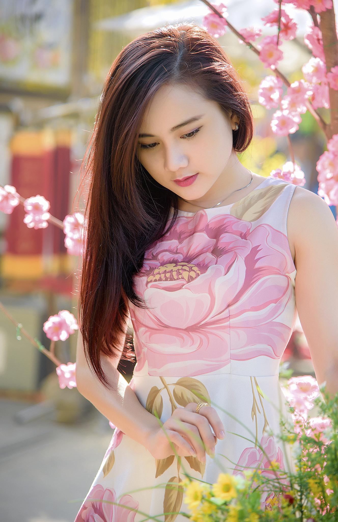 Asian girls vietnam lesbian sex movies