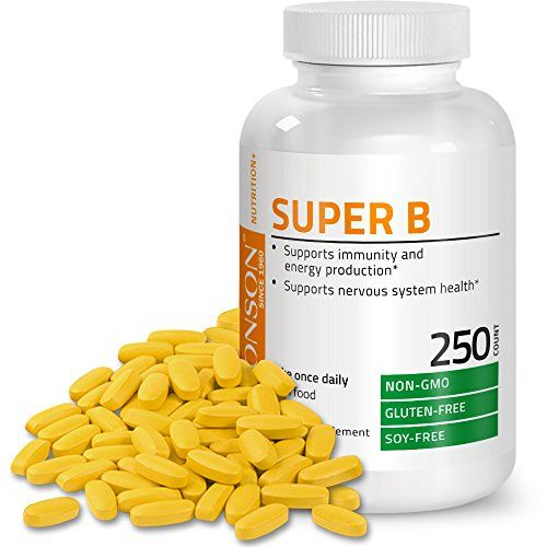 Pin on Best Probiotics For Weight Loss Reviews