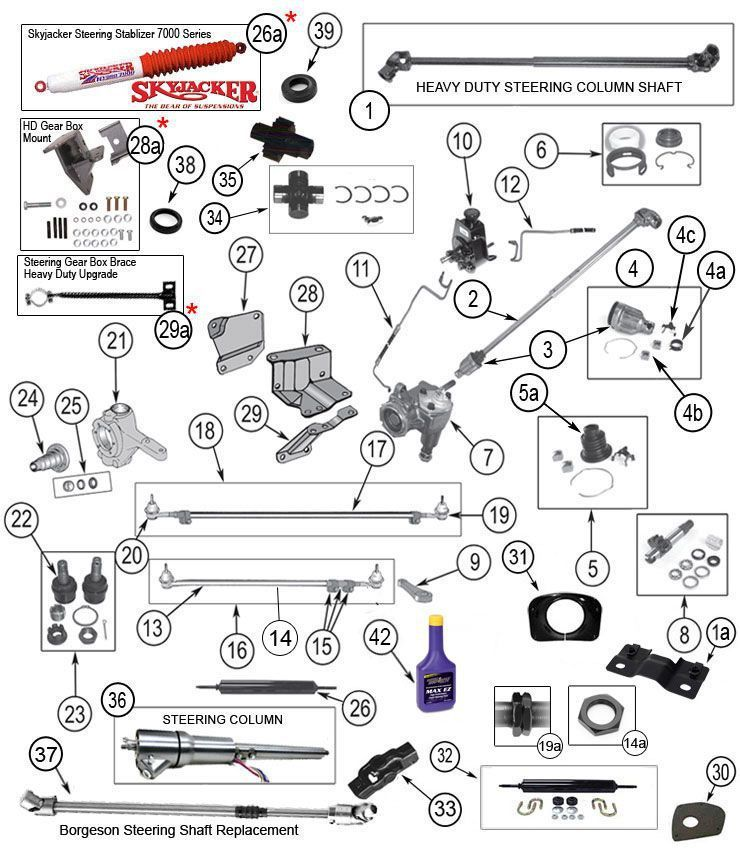 [DIAGRAM] 1966 Jeep Cj5 Wiring Diagram For A