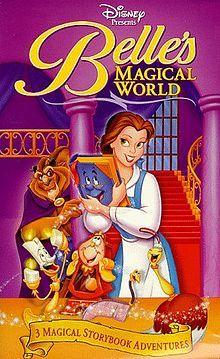 Pin De Fatima Fernandes Em Filmes Disney Filmes Bela E A Fera