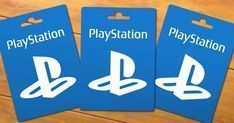 Photo of Would you like a free Amazon gift card? PSN codes? Xbox gift card …