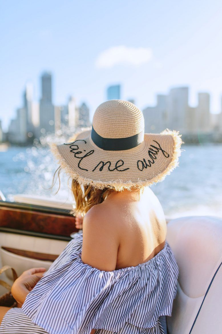 Diy Word Embroidered Hat Collective Gen Embroidered Hats Straw Hat Diy Diy Fashion