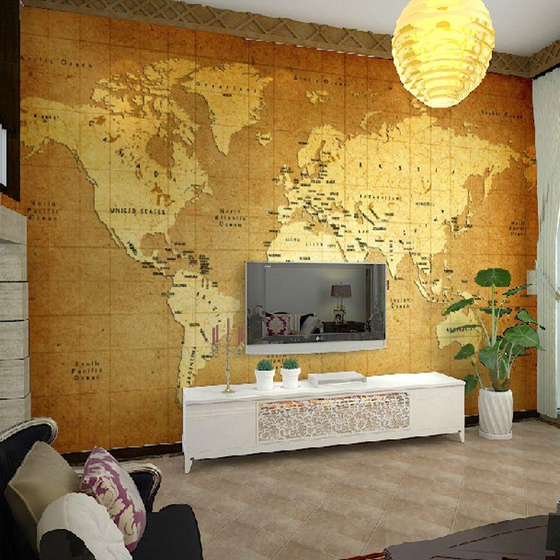 les 25 meilleures id es de la cat gorie grande carte du. Black Bedroom Furniture Sets. Home Design Ideas