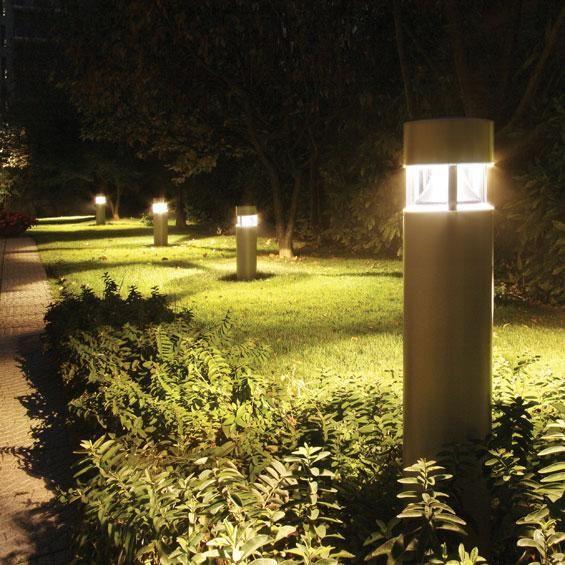 Buitenverlichting | Verlichting | Pinterest