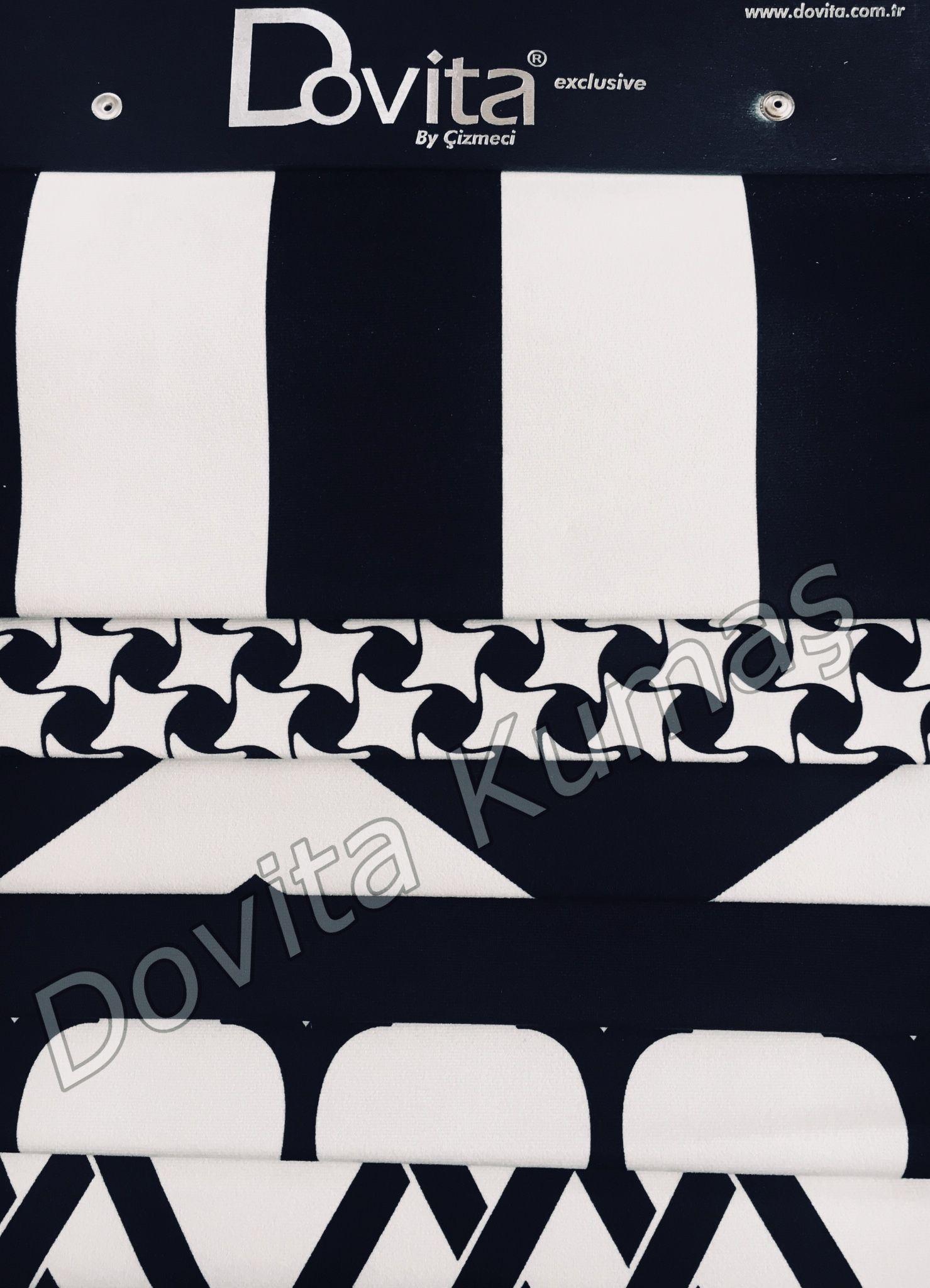 Dovita Dosemelik Kumas Istanbul Siyah Beyaz Kartela Instagram Dovitakumas Interiordesign Homedecoration Homedecor D Dosemelik Kumaslar Kumas Desenler