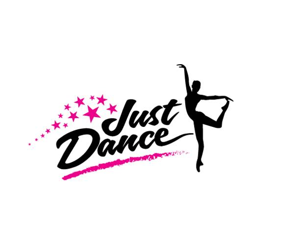 dance logo design 95 dance logo design inspiration for school rh pinterest com dance team logos images dance team logo maker