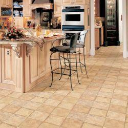 Commercial Grade Vinyl Tile Flooring Go To Httpremoldingyourhome - Commercial grade ceramic floor tiles