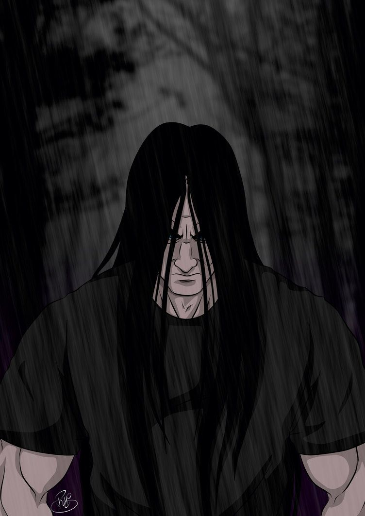 Nathan Explosion by CKY1988 on DeviantArt