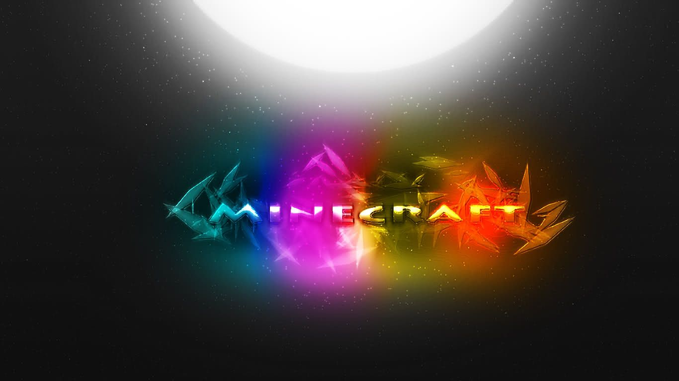 Download Minecraft Creeper Face Wallpaper 1920 1080 Minecraft Laptop Backgrounds 48 Wallpapers Adorable Wallpapers
