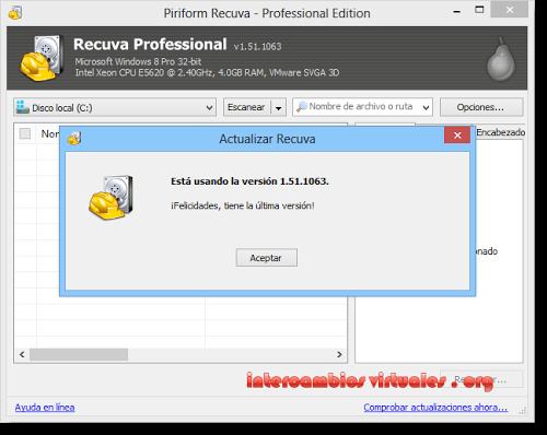 Windows Password Breaker Professional 5.2 Serial Key