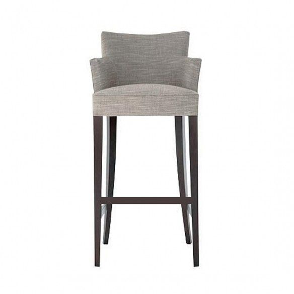 Magda Bar Stool In 2019 Forest Products Bar Stools