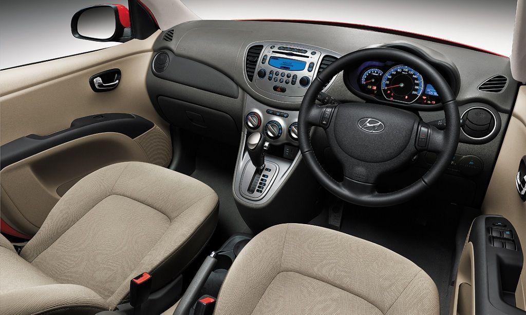 Hyundai I10 Car Steering Wheel Hyundai Hyundai Cars Hyundai Motor