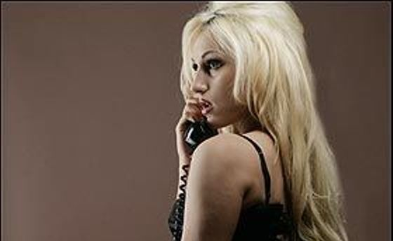 If you want to go wild right now then try our Black Phone chat lines,