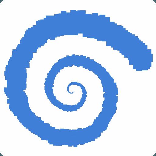 dreamcast mac os x emulator