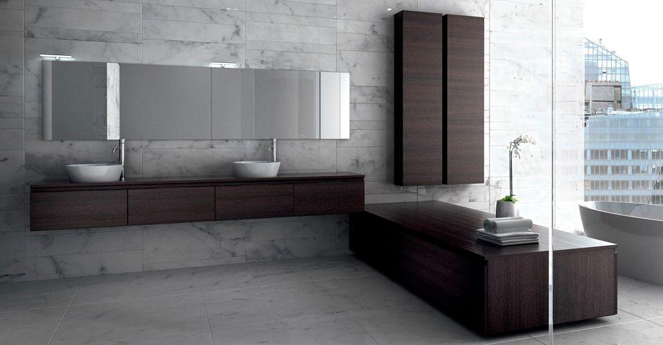 Toronto's Source For Bathroom Fixtures & Accessories ...