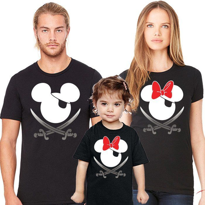 e3f89644ed Custom Disney Cruise Pirate Night Shirts . Disney Pirate Shirt . Disney  Family Shirts . Disney Cruise Family Shirts