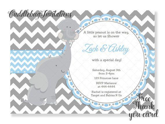Qué Es Este Li Boy Baby Shower Ideas Temas De Baby Shower De Niño Invitaciones De Baby Shower De Varón