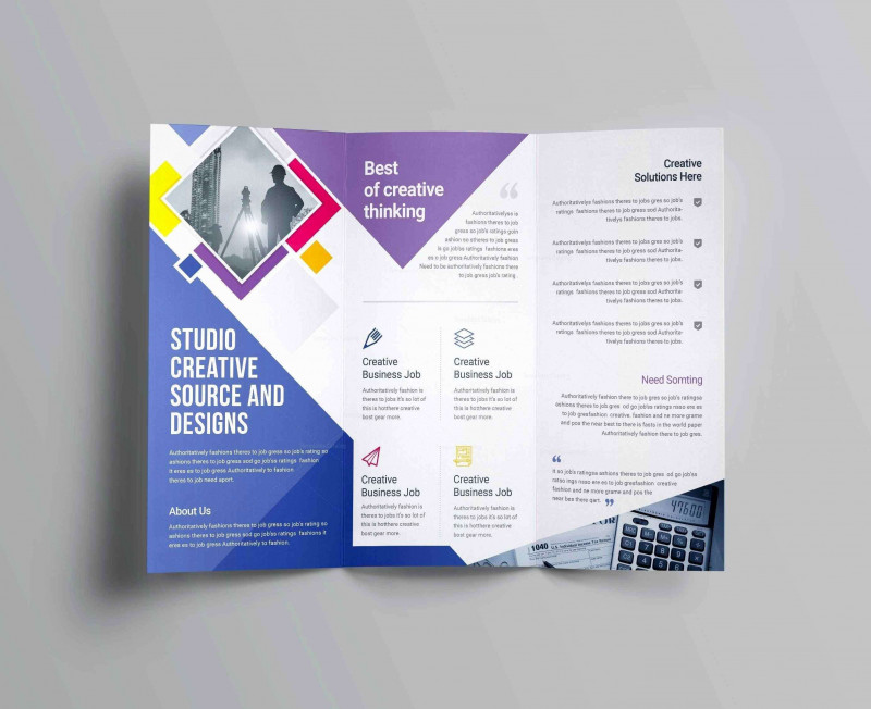 Free Brochure Templates For Word 2010 Unique 25 Business Brochure Template Supplychainmeeting Net In 2020 Free Brochure Template Business Card Template Word Brochure Template