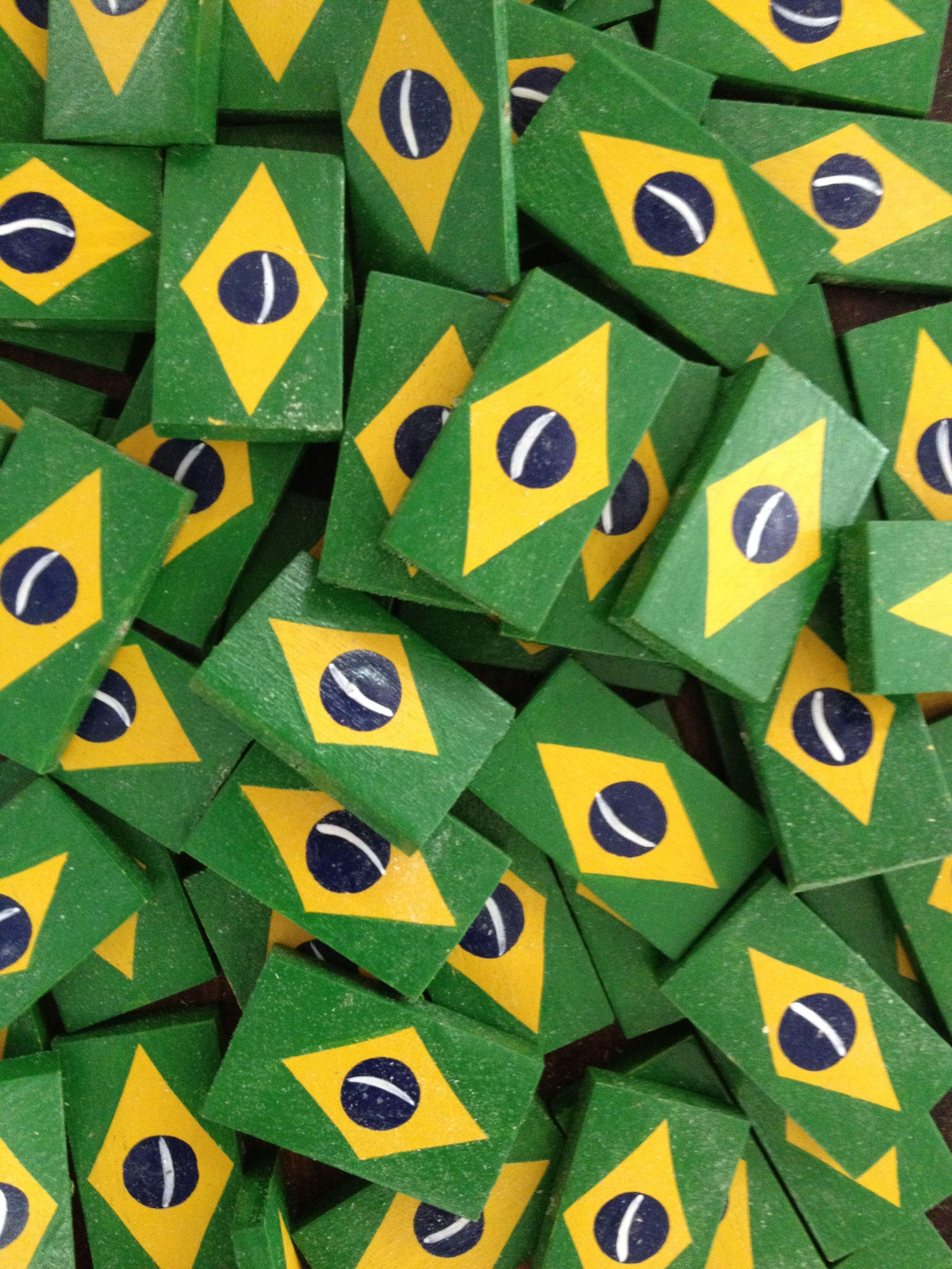 Ima Bandeira Brasil Bandeira Do Brasil