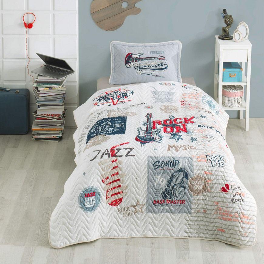 مفارش سرير أطفال مواليد 2019 مفارش سرير بيبي لحفات سراير أطفال أغطية السرير للأطفال Kntosa Com 13 19 156 Bed Decor Kohls Bedding Sets Bed