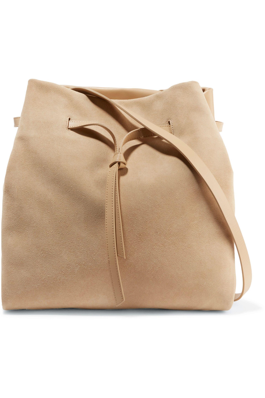 ffb5444d802b Designer Shoulder Bags, Halston Heritage, Fashion Outlet, Discount  Designer, Dressing, Au