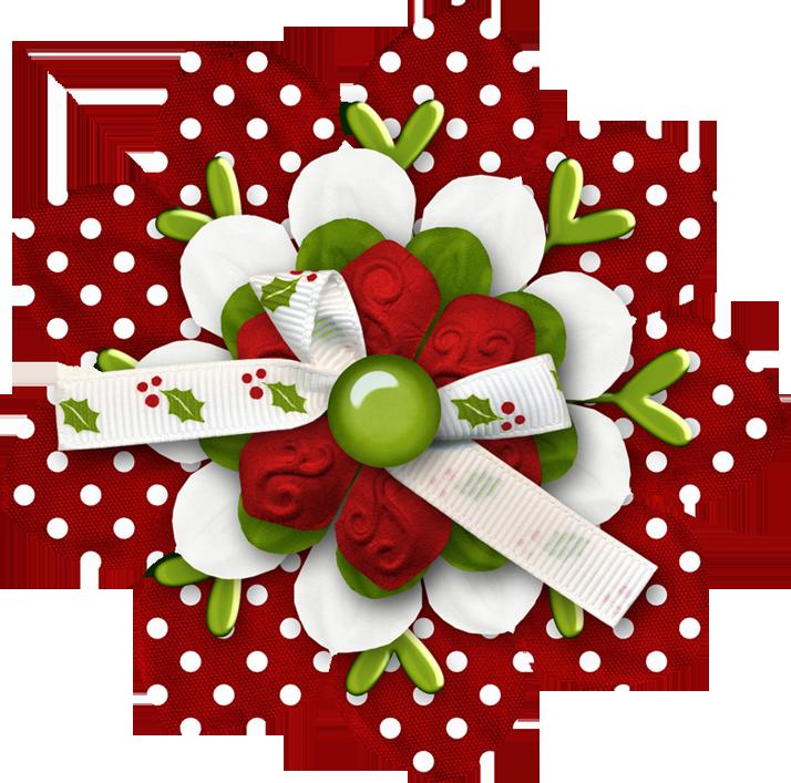 Peppermint Patty | clipart | Pinterest | Verzierung und Schleifen