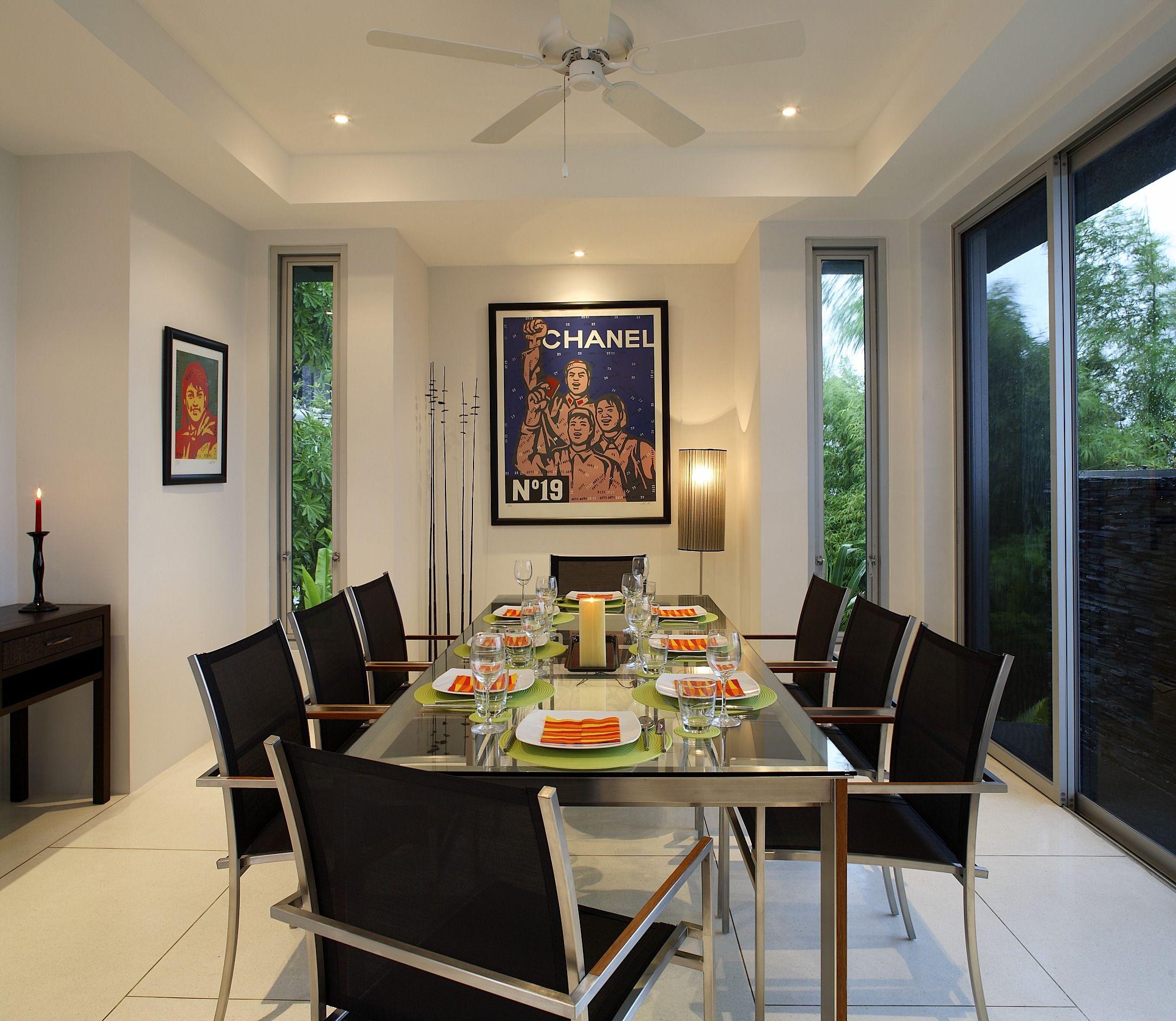 Interior Design Costs House Paint Interior Buy Interior Doors