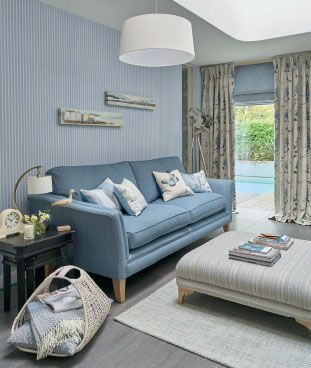 Room Be Inspired At Laura Ashley