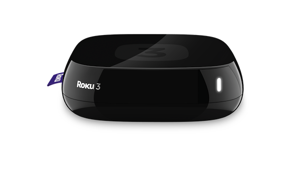 Roku Channels Guide on mkvXstream Roku channels, Roku