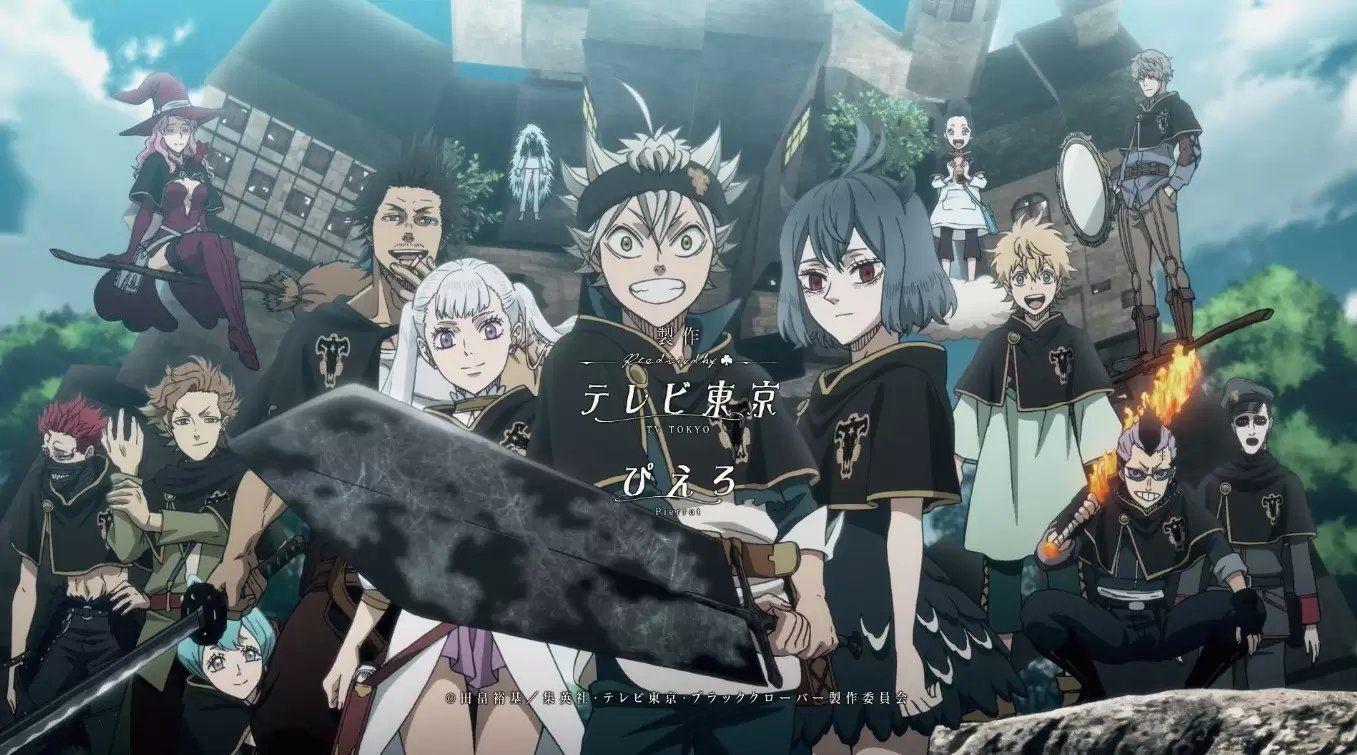 Pin On Anime 30 gif wallpaper anime