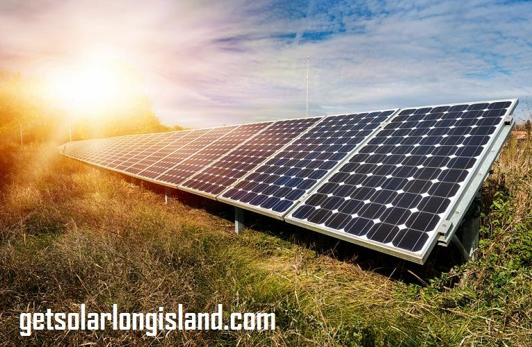 Prospects Of Using Solar Energy Long Island | Solar panels, Solar companies,  Renewable sources of energy