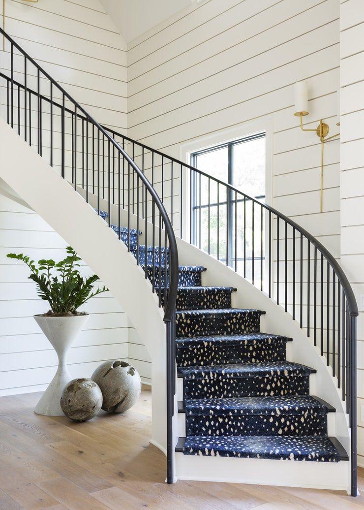 Casey Sarkin Interior Design Luna Inc