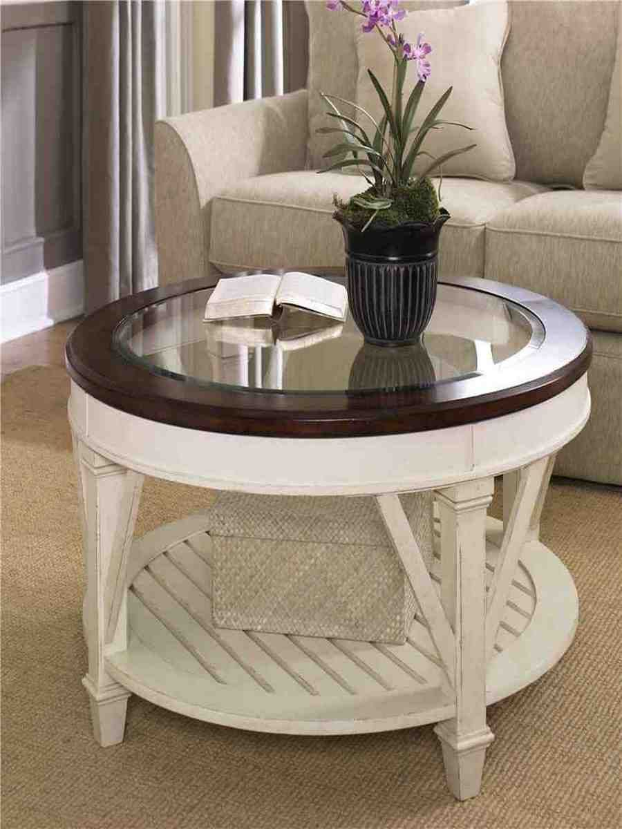 Ikea round side table coffee table ikea coffee table