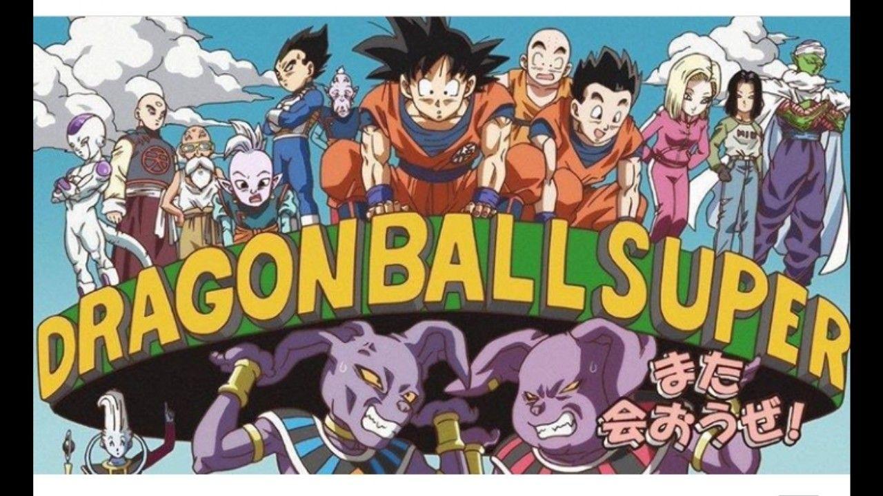 Sudadera de NI/ÑOS Dragon Ball Son Goku Anime Vegeta Piccolo Akira Toriyama