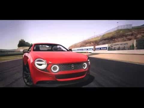 Nuevas Imagenes Del Rediseno Que Estamos Haciendo Del Coupe Torino 380 De 1967 Link Https Www Youtube Com Watch V Pdkijpnyzt8 Bmw Motos Bmw Car