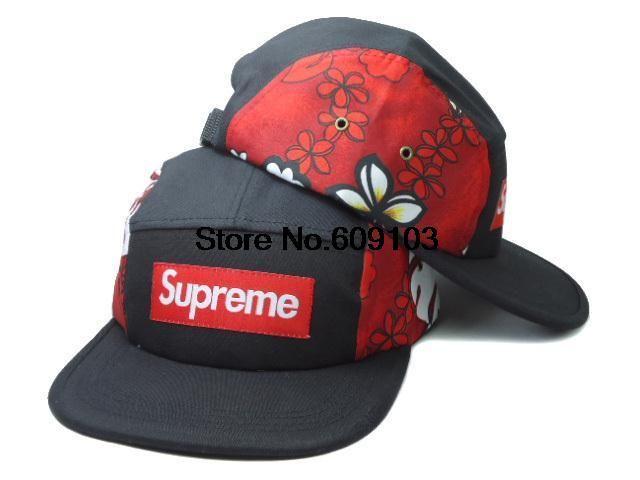 41afc212ffb Free Shipping Suprem Unisex snapback Hats Strapback Collection Snapbacks  Basketball Trucker Caps Black Hip Hop Baseball. Supreme ...