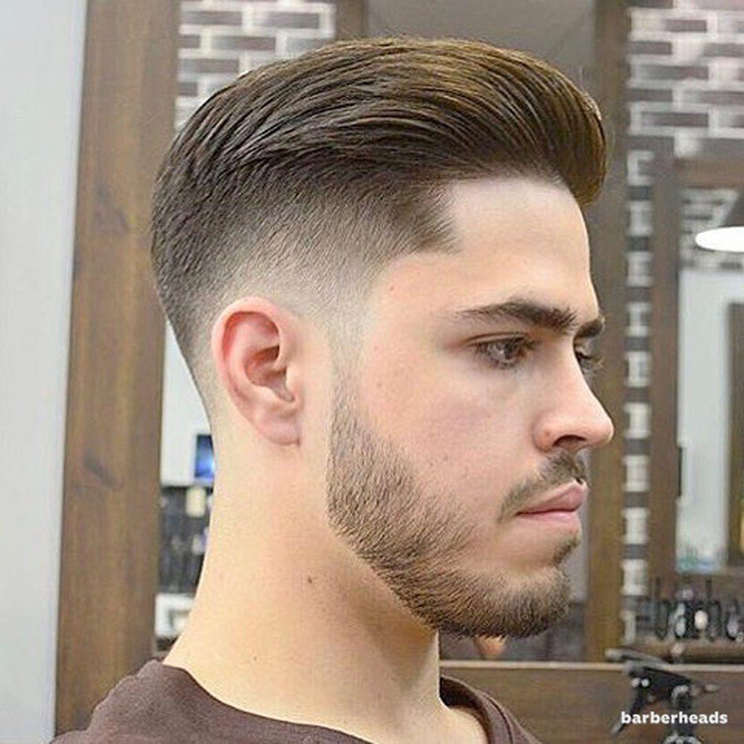 Hair style photos for man frisuren stil pinterest