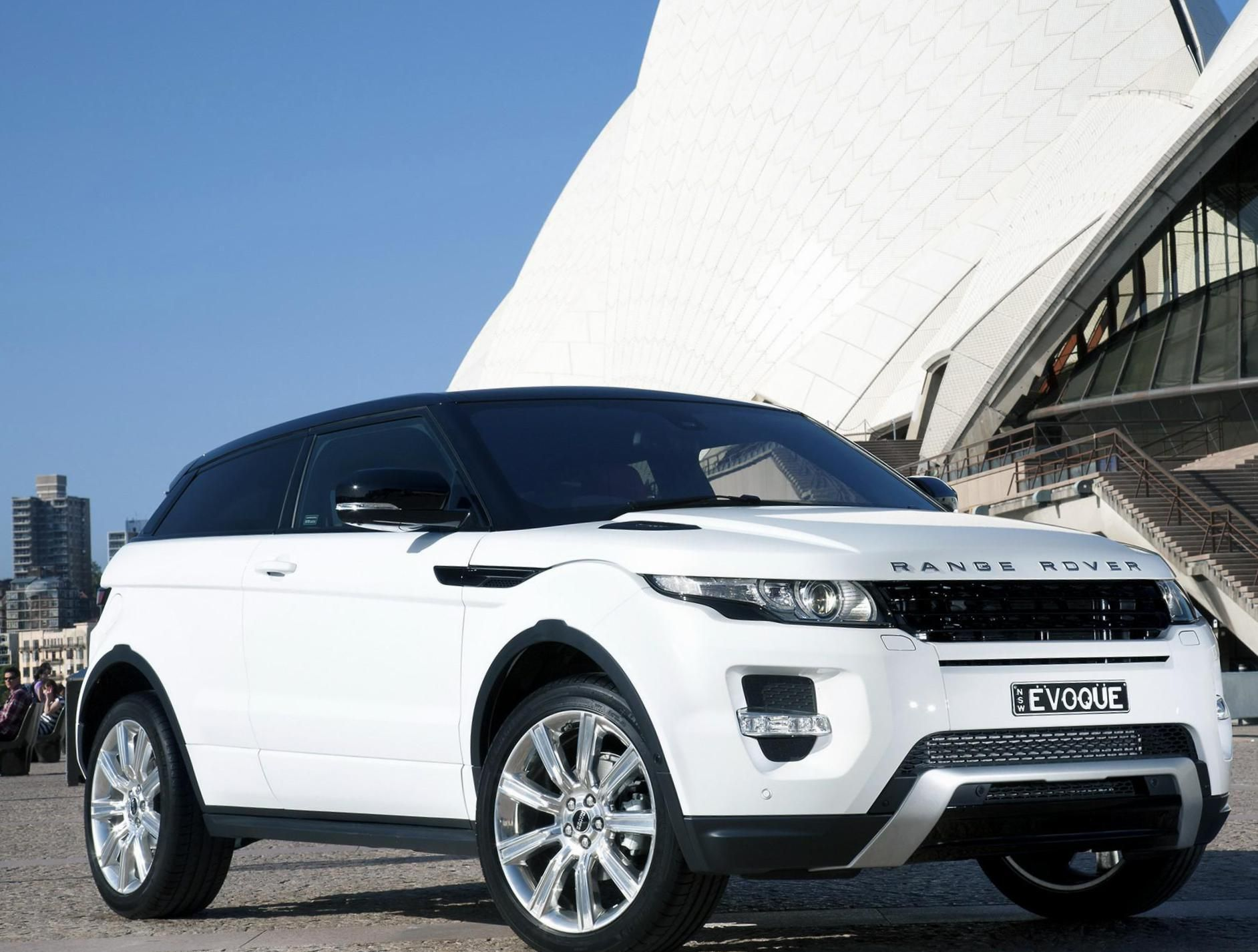 land google rover evoque landrover range communities cheap lease lovers stream