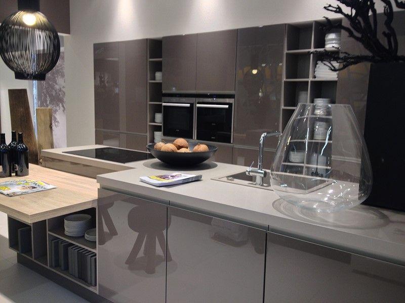 Nolte Küche kitchen Pinterest Kitchens - nolte küchen bilder
