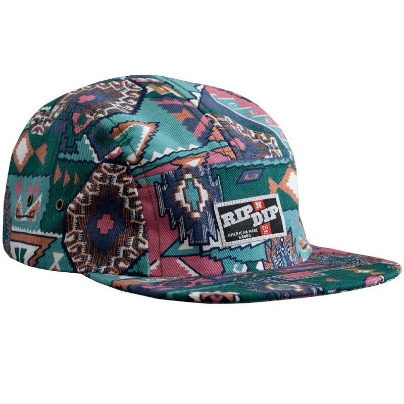 best loved c8049 4acae Discover ideas about Mac Miller. Mac Miller Most Dope Black Camper Hat