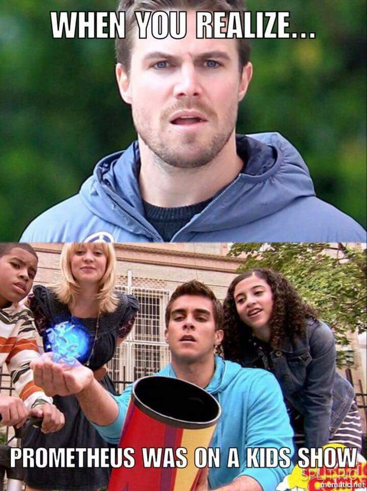 I Loved The Electric Company When I Was Younger Josh Played Hector Heyyouguys Arrow Memes Arrow Tv Series Green Arrow