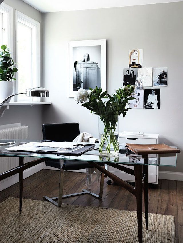 inspiring office spaces. How To Create An Inspiring Office Space Spaces