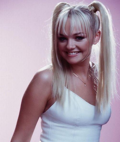 Photo of Du bist der absolute Spice Girls-Fan? Dann zeig' es mit diesem Quiz!