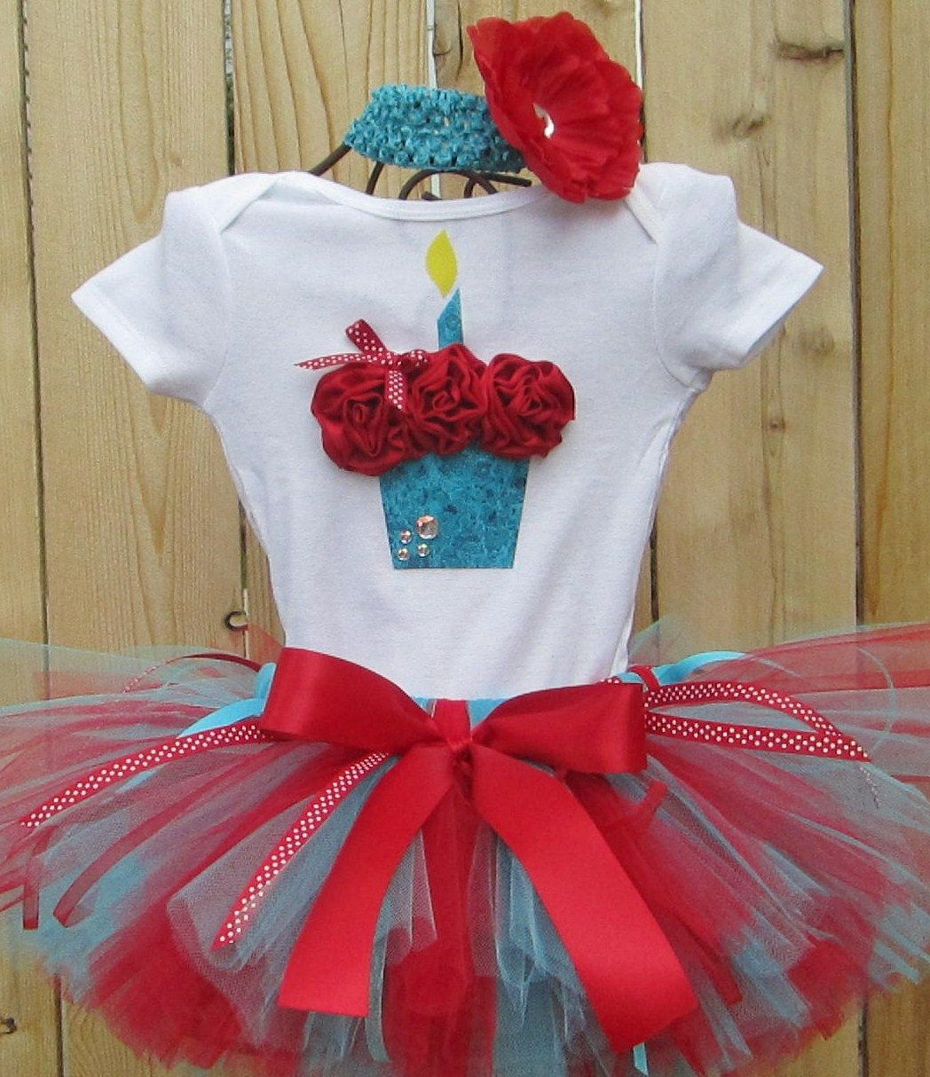 First Birthday Outfit Baby Girl Gift Dr Seuss Cat in the Hat Birthday Girl Outfit for Girls 1st Birthdays Matching Seuss Headband