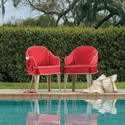 plastic chair covers plastic patio chairs