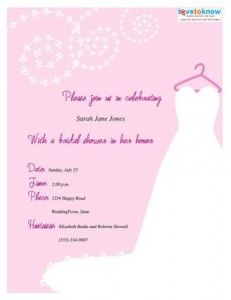 free bridal shower flyer 10 bridal shower signs pinterest