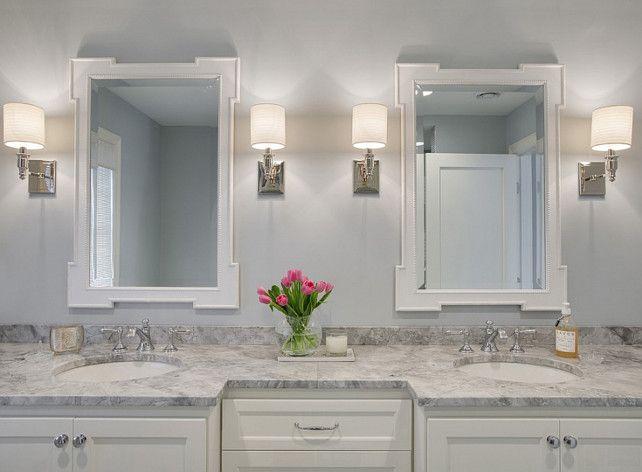 Bathroom bathroom sconces bathroom marble counters bathroom bathroom sconces bathroom marble counters bathroom cabinet bathroom white vanity aloadofball Choice Image